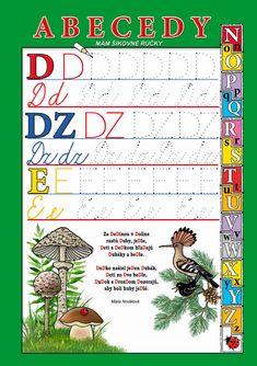 Art - Time Alphabet, Education, Reading, Art, Speech Language Therapy, Autism, Art Background, Alpha Bet, Kunst