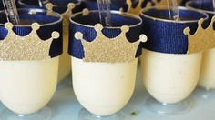 King + Prince Themed Birthday Party {Ideas, Party Planning, Decor}