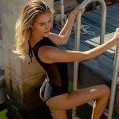 BEQUEVE® (@bequeve_official) • Instagram photos and videos Women's Swimwear, Bikinis, Thong Bikini, Photo And Video, Videos, Photos, Instagram, Fashion, Moda
