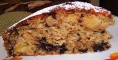 Ricette per torta di mele, biscotti, crostate, primi e secondi piatti con le mele