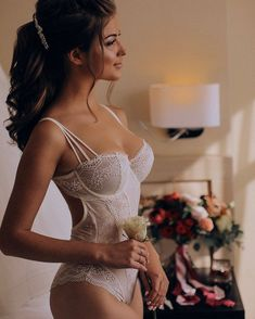 Bridal Boudoir Wedding Photography #weddingphotos #Boudoir #weddingideas Wedding Boudoir, Wedding Photoshoot, Getting Ready Wedding, Wedding Photography Poses, Photo Poses, Wedding Bridesmaids, Formal Dresses, Wedding Dresses, Weddingideas