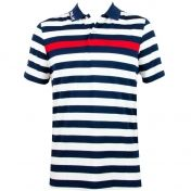 RLX Ryder Cup collection