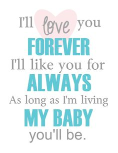 To my nieces Morgan and Madelyn. To my nephews Jordon and Joshua.  & to my angel Baby Engle.