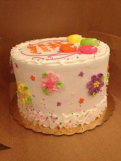 Madison Park Bakery-206.322.3238 | 4214 east madison st., seattle, wa 98112 | cakes@madisonparkbakery.com| Twitter @ MadisonParkBkry
