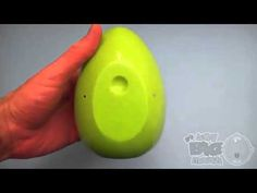 Learn Colours with Surprise Nesting Eggs! Opening Surprise Eggs with Kin...