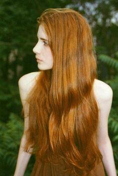 Join the Ginger conversation: http://www.facebook.com/GingerGirlsFilm