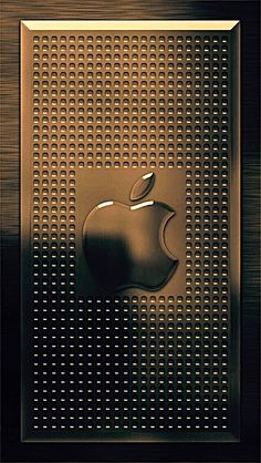 I phone Apple Parents It Is Your Job To Keep Your Child Safe Online We all have different ways with Gucci Wallpaper Iphone, Apple Iphone Wallpaper Hd, Iphone Homescreen Wallpaper, Best Iphone Wallpapers, Cellphone Wallpaper, Graphic Wallpaper, Gold Wallpaper, Mobile Wallpaper, Wallpaper Backgrounds