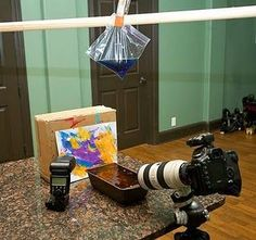 Water_Drop_Photography_Set-up_Jim_Zuckerman