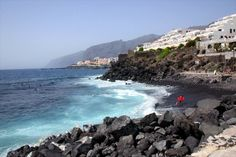 Canary Islands, Spain-- Been there and I want to go back!!!