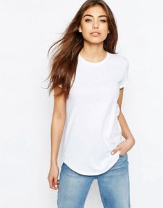 Search: white shirt - Page 1 of 92 | ASOS