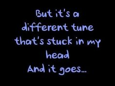 ▶ James Blunt - Stay The Night w/ Lyrics on Screen - YouTube