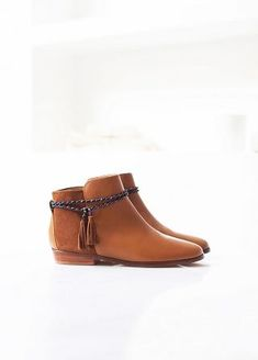 best loved df94a 63ddf Fall Winter Collection Shoes  collection  shoes  winter Bottes Plates Femme,  Bottines Plates