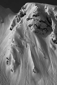 skiing « Oskar Enander