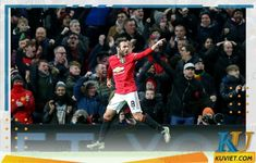 Juan Mata sends Manchester United through to FA Cup fourth round Liverpool Transfer, Manchester United Transfer, Manchester United Fans, Manchester City, James Maddison, Epl News, Brandon Williams, Soccer News, Sports News
