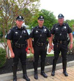 philadelphia highway Patrol | Radnor Township Highway Patrol Officers: John Winter,Mark Stiansen ...