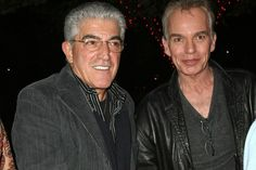 Frank Vincent, actor in Les Sopranos, dead