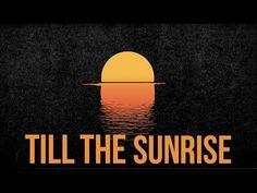 Jillionaire , Fuse ODG & Fatman Scoop - Sunrise ( #Official #Music #Video ) #MajorLazer http://www.365dayswithmusic.com/2017/02/jillionaire-fuse-odg-fatman-scoop-sunrise-Major-lazer.html?spref=tw #Jillionaire #FuseODG #FatmanScoop #Sunrise #edm #dance #nowplaying #musicnews #np