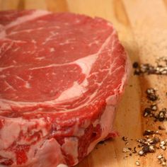 Gourmet 2 Rib Prime Rib Roast By Colorado Prime Colorado