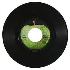 16 Best Beatles Songs in the Rolling Stone Top 500 Songs of