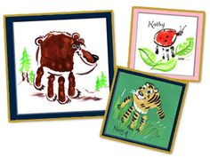 http://www.berniestevens.com/newsletters/souvenir_pics6.jpg