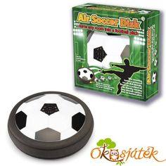 Soccer Ball, European Football, Futbol, Football