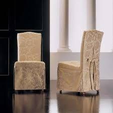 Sedie Rivestite In Tessuto. Stanton Chair Italhome Modello Originale ...