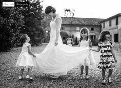 #wedding moments #wedding photography