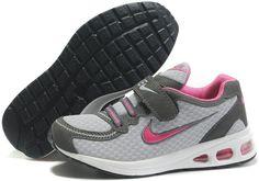 Zapatos Nike Free Run OR057