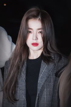 Read Capítulo 23 from the story Mi Profesora, Jessica Jung (Jessica Y Tú) (G! Red Velvet アイリーン, Irene Red Velvet, Beautiful Gorgeous, Beautiful Asian Girls, Beautiful Moments, Jessica Jung, Seulgi, Red Velet, Ulzzang Girl