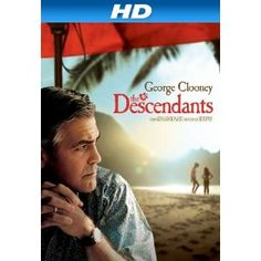 Rent The Descendants starring George Clooney and Shailene Woodley on DVD and Blu-ray. Get unlimited DVD Movies & TV Shows delivered to your door with no late fees, ever. Shailene Woodley, Hd Movies, Movies Online, Movies And Tv Shows, Movie Tv, Saddest Movies, Romance Movies, Comedy Movies, George Clooney