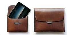 iPad Sleeves - Carryology - Exploring better ways to carry