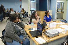 Presentación de la Mesa 4 – Mtra. Virginia Hidalgo. Seminario: Visiones sobre mediación tecnológica en educación, Sesión 5 - 10 de junio de 2013.