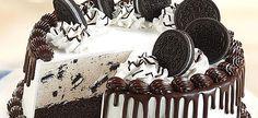belissimo: 4 απίθανες συνταγές για τούρτα παγωτό!