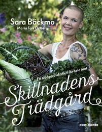Sara Bäckmo förvandlade en igenvuxen tomt till ett ekologiskt trädgårdsskafferi och fick på köpet en ny passion  Skillnadens Trädgård. Tvärtemot alla råd till nybörjarodlaren om att börja smått och sedan utöka började Sara stort. Och utökade till större. Genom att Sara på olika sätt förlänger den traditionella odlingssäsongen är det möjligt för familjen att äta nyskördat under hela året. En del av skörden lagras också för att ätas under vintermånaderna. I Skillnadens Trädgård delar Sara med…