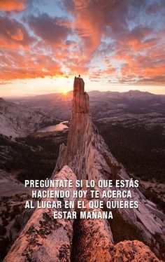 Objetivos para disfrutar de un buen fin de semana ;-) #GNC #vivemejor #motivación