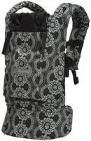Now on sale at ZukaBaby! ErgoBaby Organic Carrier prints!