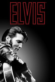 Iconic Television Special starring singer Elvis Presley originally aired on December 3 It marked Elvis Presleys return to live performance and re-launched Presleys singing career. Elvis Tattoo, Priscilla Presley, Elvis Presley Wallpaper, Elvis 68 Comeback Special, Elvis Presley Pictures, Foto Portrait, Singing Career, One Ok Rock, Rockn Roll
