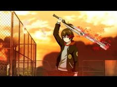 top 10 overpowered badass mc in anime hd.html
