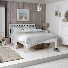 Buy John Lewis Wilton Bedroom Range Online at johnlewis.com