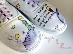 Zapatos De Decorados 17 Imágenes Mejores gtqaSa