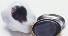 Shoe polish is like anti-aging cream for boots. Remove Rust Stains, Sweat Stains, Dishwasher Detergent, Laundry Detergent, Natural Wood Cleaner, Cleaning Outdoor Cushions, Getting Rid Of Rats, Rid Of Bed Bugs, Flea Remedies