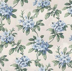 Fundo Floral 649