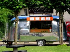 coffee at Cactus festival in Brugge