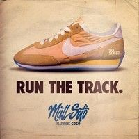 Matt Sofo ft. Coco - Run The Track (Torren Foot Remix) [So Solid Records] by Torren Foot on SoundCloud