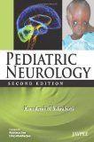 Pediatric Neurology by Kamalendu Chakrabarti Paper Back