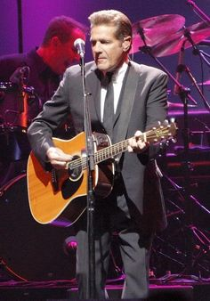 Frey Fever : The Glenn Frey Photo Thread - Page 139 - The Border: An Eagles Message Board