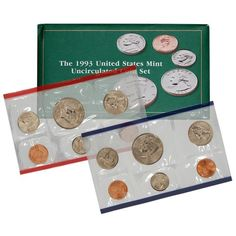 1988-jamaica-almost Perfect Silver Proof Coin Coins Graded By Ngc Pf69 Ucam Diversified In Packaging