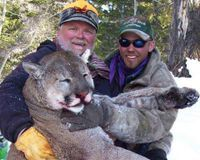 StopTrophy and Big Game Hunting - ANIMAL CRUELTY SHOULD NOT BE A SPORT! http://www.thepetitionsite.com/1/stop-the-savage-and-sickening-trophy-and-sport-hunting/#