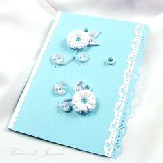 Modré přání