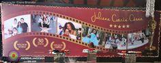 Painel e adesivo para dança dos noivos e 15 Anos Wedding Party Dancefloor Adesive Adesivo de pista de dança com design exclusivo e instalação perfeita. Como um tapete. Brasília-DF #casamento #15anos #debutante #noiva #noivas #bride #wedding #decor #decoration #decoracao #luxo #brasilia #df #bsb #adesivo #pista #casamento #wedding #dancadosnoivos #design @andrewilliamdesign Orçamentos 61 992626229